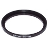 Cokin 52-55mm Step-up ring lens to filter