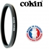 Cokin 58-55mm Step-Down ring lens to filter