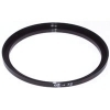 Cokin 67-72mm Step-up ring lens to filter