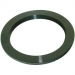 Cokin 72-67mm Step-Down Ring