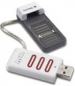 SanDisk Cruzer Profile 1GB USB Flash Drive