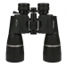 Dorr Danubia 10-50x60mm High Performance Zoom Binoculars