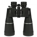 Dorr Danubia 12-60x70mm High Performance Zoom Binoculars