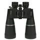 Danubia 12-60x70mm High Performance Zoom Binoculars