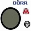 Dorr Danubia 1.25-Inch Moon Filter For Astro Telescope Eyepiece
