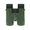 Danubia 8x42 WildView Roof Prism Binoculars - Green