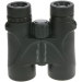 Danubia 8x42 WildView Roof Prism Binoculars - Black
