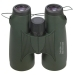 Danubia 8x56 WildView Roof Prism Binoculars - Green