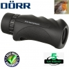 Dorr Danubia Pocket 8x25mm Monocular