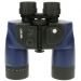 Dorr Danubia Nautical 7x50 Binoculars With Compass