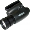 Night Detective Ergo 500 Night Vision 5x magnification Monocular