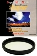 Marumi DHG Super Lens Protect Filter 43mm