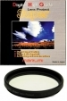 Marumi DHG Super Lens Protect Filter 46mm