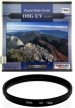 Marumi DHG UV Filter 72mm