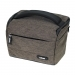 Dorr Motion Camera System Bag - Medium Brown