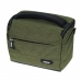 Dorr Motion Camera System Bag - Medium Olive