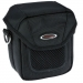 Dorr Adventure X-Treme Pockets Camera Case - Large Black