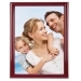 Dorr New York Bordeaux 6x4 Photo Frame