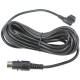 Dorr HC4500 5m Power Pack Cable For Canon