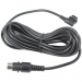 Dorr HC4500 5m Power Pack Cable For Metz