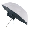 Dorr 102cm Universal Octagon Softbox Umbrella