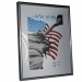 Dorr 12x9.5-Inch New York Steel Photo Frame