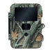 Dorr 16MP Snapshot Mobile Multi 3G HD Wildlife Camera - Camouflage