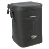 Dorr 19x11.5cm Action Black Lens Case