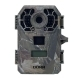 Dorr Wildcam X42 IR Black-LED Wildlife Camera - Camouflage