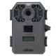 Dorr WildCam X30 IR Wildlife Surveillance Camera