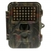 Dorr 5MP Snapshot Extra IR Wildlife Camera - Camouflage