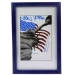 Dorr 20x16-Inch New York Blue Photo Frame