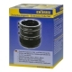 Dorr Extension Tube Set 12/20/36mm Canon EOS