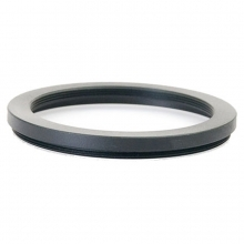 Dorr Stepping Ring 46-52mm Step Up