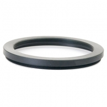 Dorr Stepping Ring 55-62mm Step Up