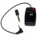 Dorr DC 12V 4CH Receiver for Radio Flash Trigger