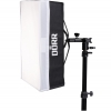 Dorr Softbox for FX-4555 DL & BC