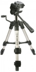 Dorr HK-2000 3 Section Mini Tripod With Panhead