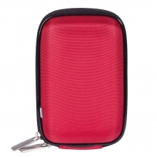 Dorr Yourbox Memo Hard Camera Case - Extra Large Red