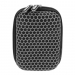 Dorr Spider Hard Camera Case - Medium 2