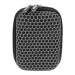 Dorr Spider Hard Camera Case - Small 2