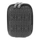 Dorr Spider Hard Camera Case - Small 3