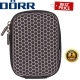 Dorr Spider Hard Camera Case - Large 2