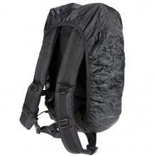 Dorr Rain Cover For Yuma Double Sling Backpack