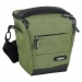Dorr Motion Camera Holster Bag - XS Olive