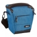 Dorr Motion Camera Holster Bag - Large Blue