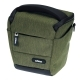 Dorr Motion Camera Holster Bag - Large Olive