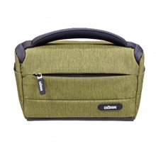 Dorr Motion Camera System Bag - XS Olive