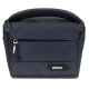 Dorr Motion Camera System Bag - Small Black