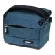 Dorr Motion Camera System Bag - Small Blue